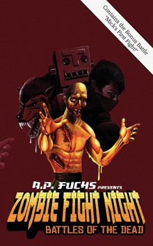 zombiefightnightdrivethru