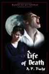Life of Death Thumbnail