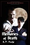 Memories of Death Thumbnail