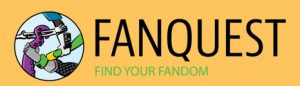 fanquest logo