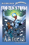 Frozen Storm Thumbnail